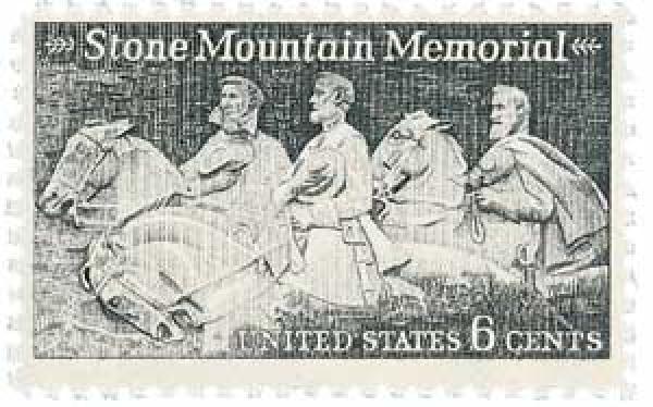 USA-stone Mt.jpg