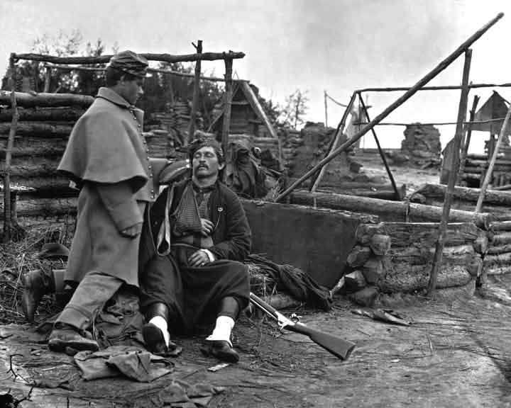 wounded-civilwar.jpg