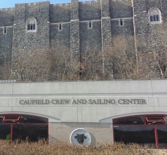 crew-sailing-copy-2 copy.jpg