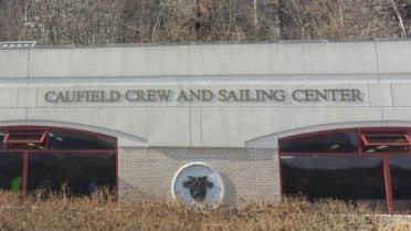 crew-sailing-copy copy