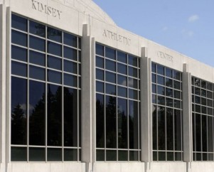 Kimsey Center