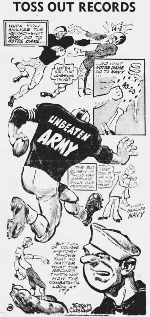 This image has an empty alt attribute; its file name is armyfb_1958_vsnavy_toss-out-records_bymurray-olderman_casper-morning-star-wy_nov271958p24.jpg